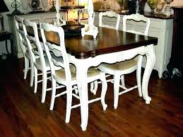 country style kitchen furniture uk solid wood dining table small tables french chairs agreeable