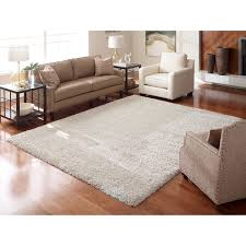 Rugs For The Living Room All Rugs