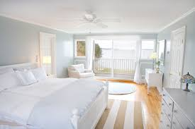 Shabby Chic White Bedroom Furniture Interior Design Ceiling Fans Shabby Chic White Bedroom Furniture