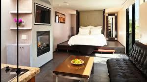 One Bedroom Decorating Best One Bedroom Studio Apartment Extraordinary Decorating Bedroom