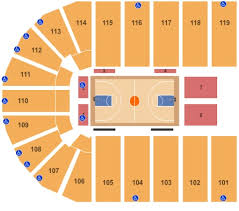 Orleans Arena The Orleans Hotel Tickets In Las Vegas