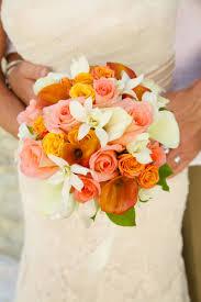 st john virgin islands florists beach wedding flowers island