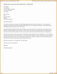 Apa Business Letter Format Sample Fresh Apa Conventions Professional
