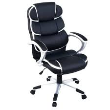 comfortable chairs for gaming. Comfortable Gaming Chair 2018 Chairs For