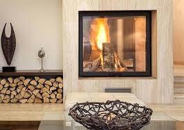 installing glass fireplace doors fireplace glass cover easy install glass fireplace doors