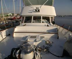 Dream Catcher Yachts DREAMCATCHER BURGER Buy and sell boats Atlantic Yacht and Ship 72