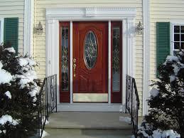 house front doorHouse Front Doors  istrankanet