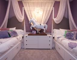 Designer Girls Bedroom Best Inspiration Design