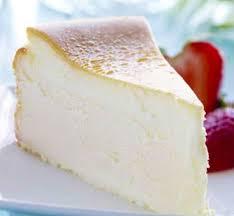 felhőtorta diétás csúcsdesszert cukor és liszt nélkül édes sütik low carb low carb desserts and desserts