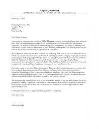 Sample Cover Letter Harvard Law School Awesome Collection Of Cover