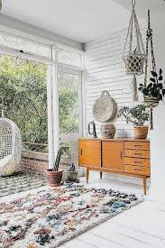 fair trade rugs for home decorating ideas awesome 203 best rugs images on