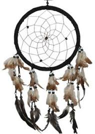 Aboriginal Dream Catchers World Religions Native Spirituality 4