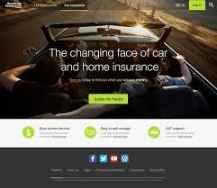 quote me happy car insurance login raipurnews