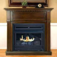 fireplace rock wool new fireplace logs gas for platinum bright glowing embers for vented where to