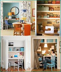how to build an office. Closet To Office 5 How Build An