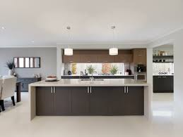Modern Kitchen Colour Schemes 17 Best Images About Kitchen Ideas On Pinterest Kitchen Gallery