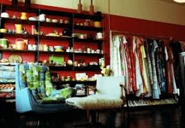 Vintage And Consignment Stores in Charlotte