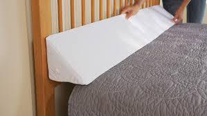 gap between mattress and bed frame. Exellent And On Gap Between Mattress And Bed Frame B
