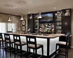 wet bar lighting. amw design studio bloomfield home bar lights u0026 tv wet bar lighting