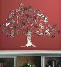 tree wall sculpture tree sculpture wall art large metal tree wall art stunning metal tree wall on metal tree sculpture wall art with tree wall sculpture tree sculpture wall art large metal tree wall