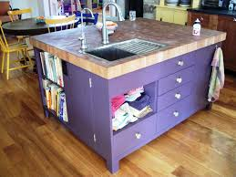 Kitchen Island Sink Island Kitchen Island Sink Dishwasher