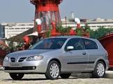 Nissan-Almera-(2002)