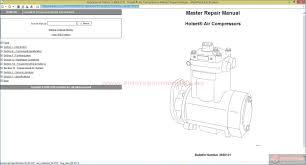wiring diagram for international truck szliachta org 04 fuse box ih diagram international wiring electrical 1997