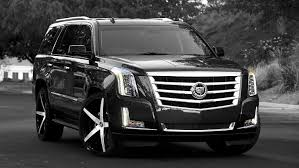 2018 cadillac pickup truck.  truck 2018 cadillac escalade platinum news and update in pickup truck