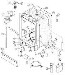 Amazing maytag dishwasher parts diagram maytag dishwasher parts diagram 2242 x 2593 · 87 kb ·
