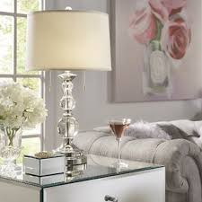 Image Floating Quickview Lampscom Bedside Table Lamps Youll Love Wayfair