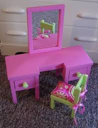 132 best 18 inch DIY Furniture for your doll images on Pinterest