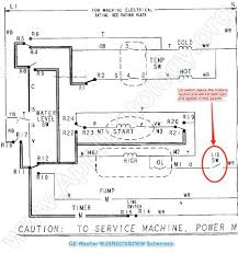 washer wiring diagram furthermore ge dryer motor wiring diagram ge washer machine motor whirlpool electric dryer furthermore washing washer wiring diagram furthermore ge dryer motor wiring diagram