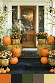 office halloween decorating ideas. Halloween Outside Decorating Ideas Haunted Front Porch More For Office At Work