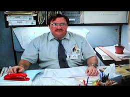 images office space. Office Space Stapler Images