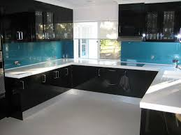 kitchen glass backsplash. Amazing Glass Kitchen Backsplash Voodoo Brisbane With Backsplash. O