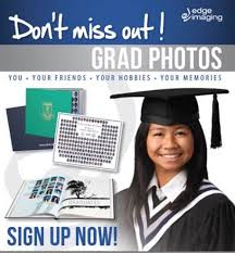 Image result for edge imaging grad photo