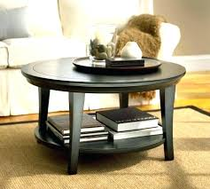 ashley furniture glass coffee table end