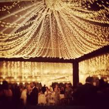 outdoor wedding lighting decoration ideas. Wedding Lights Best 25 Lighting Ideas On Pinterest Outdoor Light 440 X Decoration D