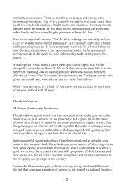 essay on importance of physical exercise essay on ldquo importance of essay on importance of physical exercise academic writing aid madelia essay on importance of physical