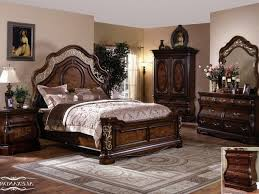 Ashley Furniture Clearance Bedroom Sets - Bedroom Set Ideas