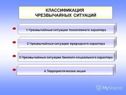 Презентация на тему Тема Чрезвычайные ситуации природного и  10 1 Чрезвычайные ситуации техногенного характера 2 Чрезвычайные ситуации природного
