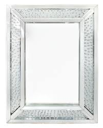 astoria mirror rectangle wall mirror
