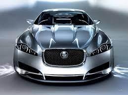 Laptop Sport Car, Cars, Jaguar Xj ...