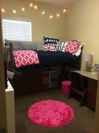 Elephant Bedroom Ideas 2