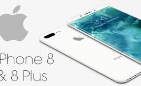 iphone 8 price. apple iphone 8 plus price in india on your screen now iphone