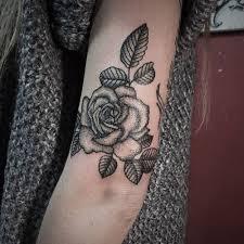 дерзкие татуировки нади дорофеевой новости телеграф