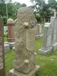 Murray Aaron Wiener (1923-1946) - Find A Grave Memorial