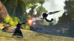 Image result for Guild wars 2 game screenshots