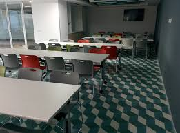 office cafeteria design enchanting model paint. Office Cafeteria. Image Cafeteria Design Enchanting Model Paint T