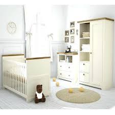 baby furniture ideas. Ikea Baby Furniture Set Nursery Beautiful Sets  In Sightly Bedroom . Ideas T
